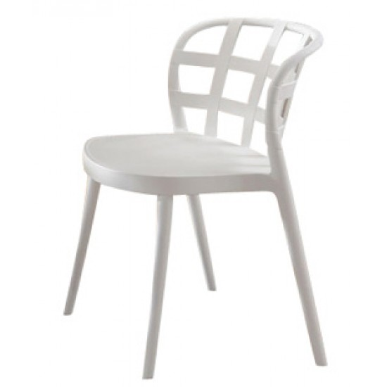 KIVO Dining Chair