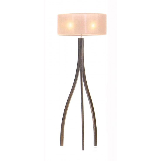 WELTON Floor Lamp