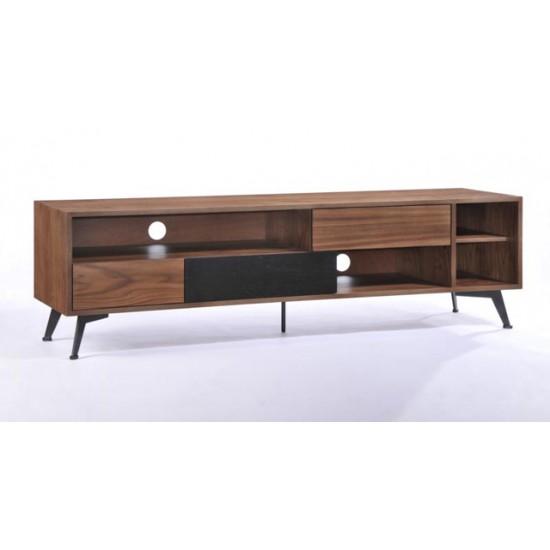 REEKO TV Cabinet