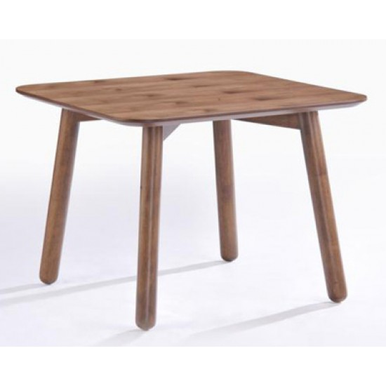 MELVIN End Table