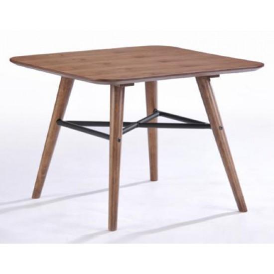 ARINA Side Table
