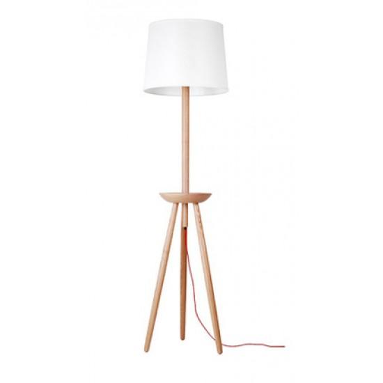 VELMA Floor Lamp