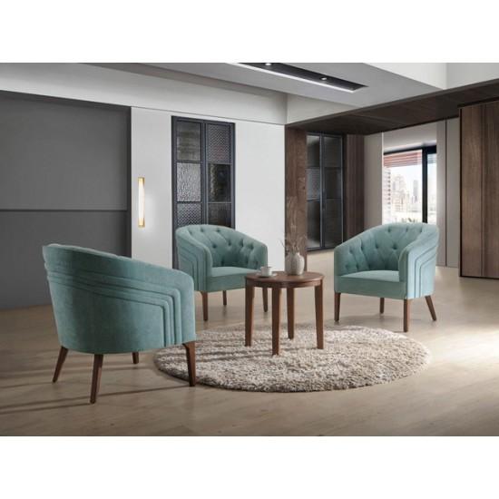 DALAVIN Lounge Chair