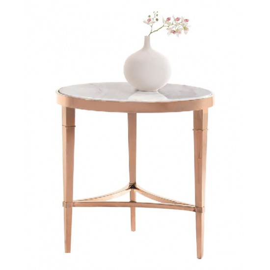 NORDEN Side Table