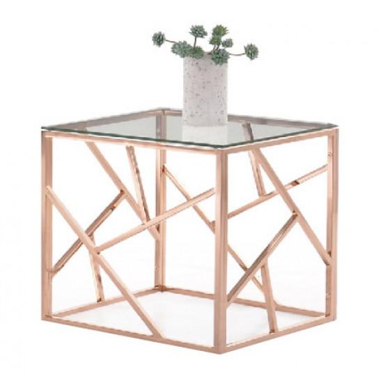 TAVIO Side Table