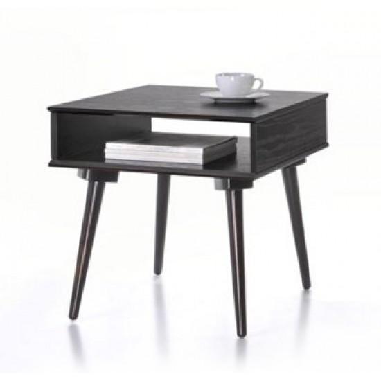 LORRI Side Table