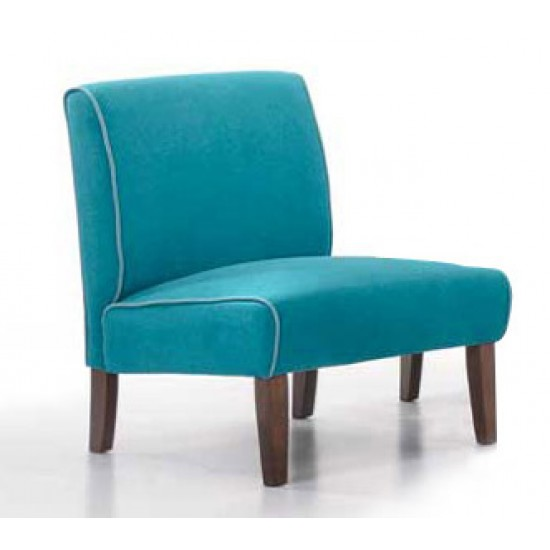 TYLER Lounge Chair