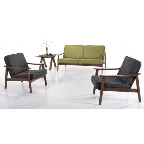 NOREN 2.5 Seater Sofa