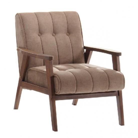 ELLINGTON 1 Seater Sofa