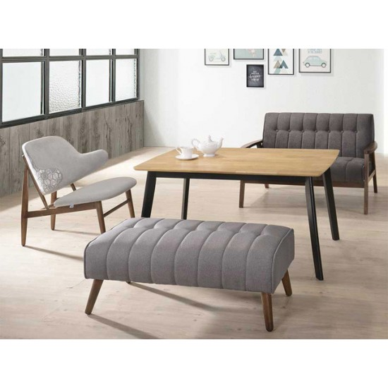 GARVIN Dining Table