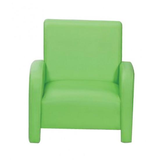 ALBERT Relaxing Arm Chair