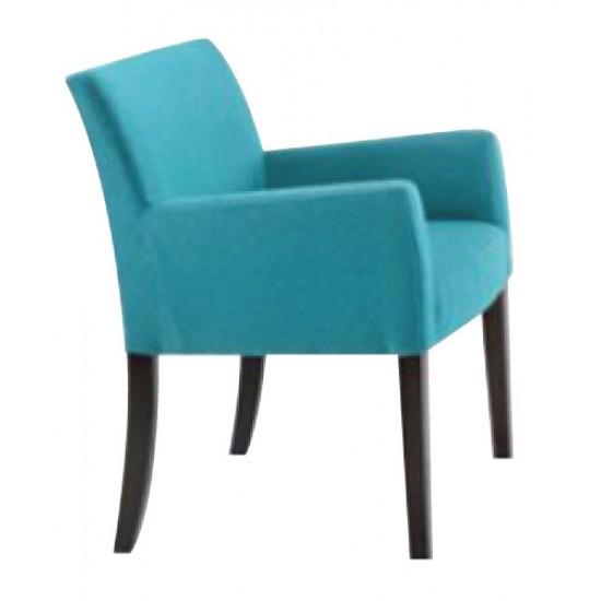 AMELI Arm Chair