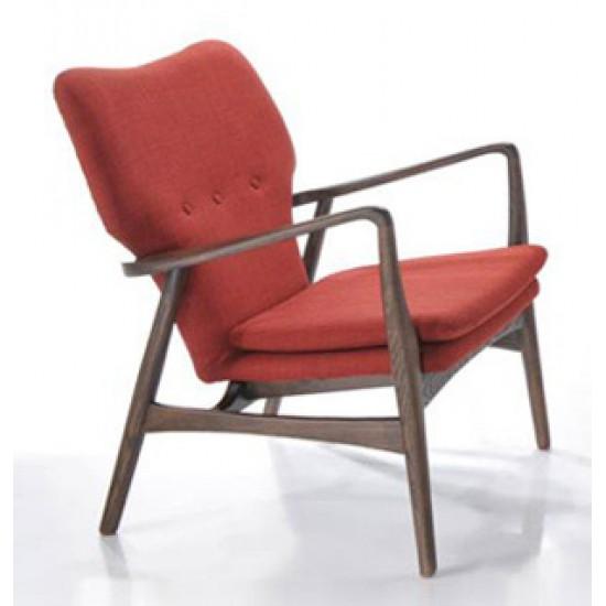 KONA Lounge Chair