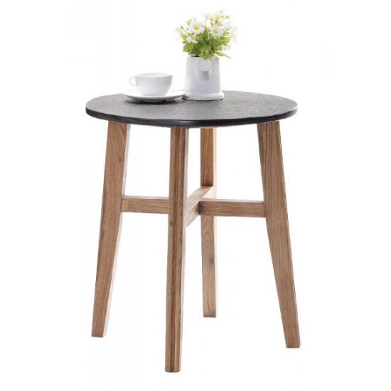 MALVA Side Table