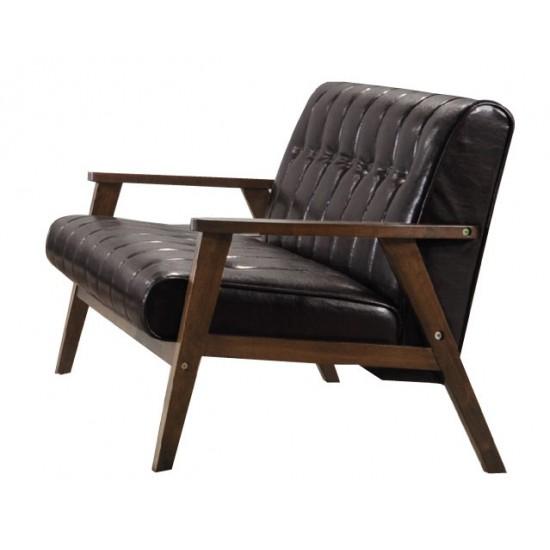 ELLINGTON 2 Seater Sofa