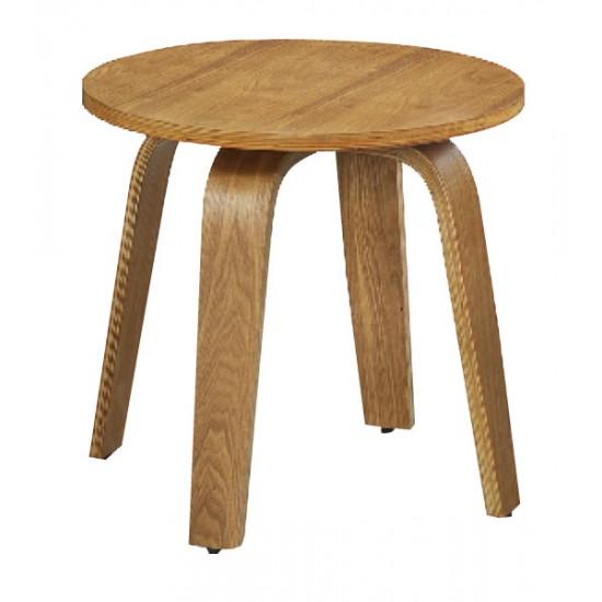 ELBERTON Side Table