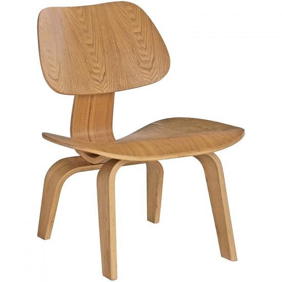 VARDEN Lounge Chair