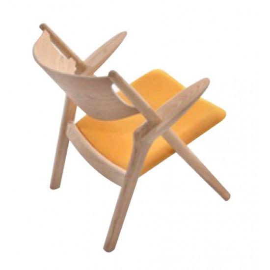 RISSA Arm Chair