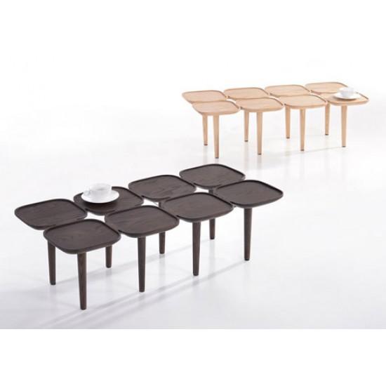 RISSA Coffee Table