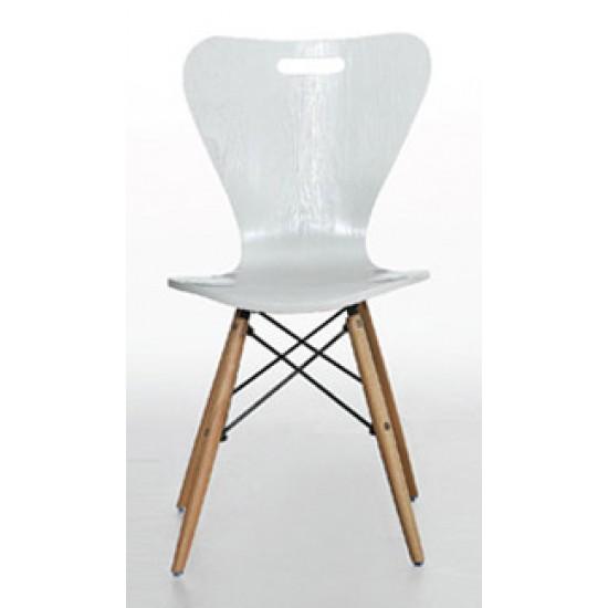 TEEGA Dining Chair