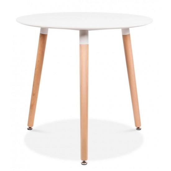 LIVIO Table