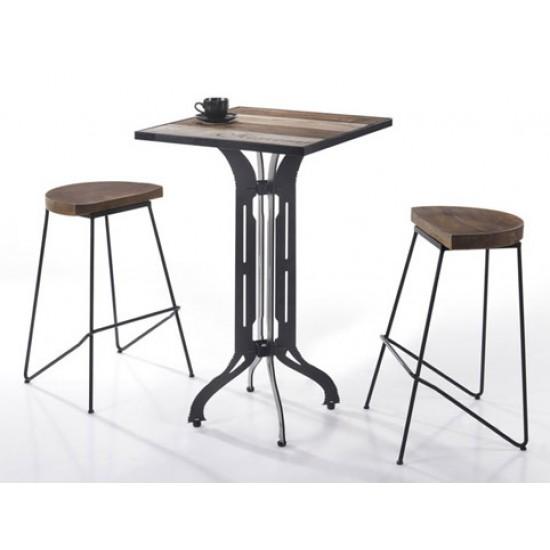 FREYA Bar Table