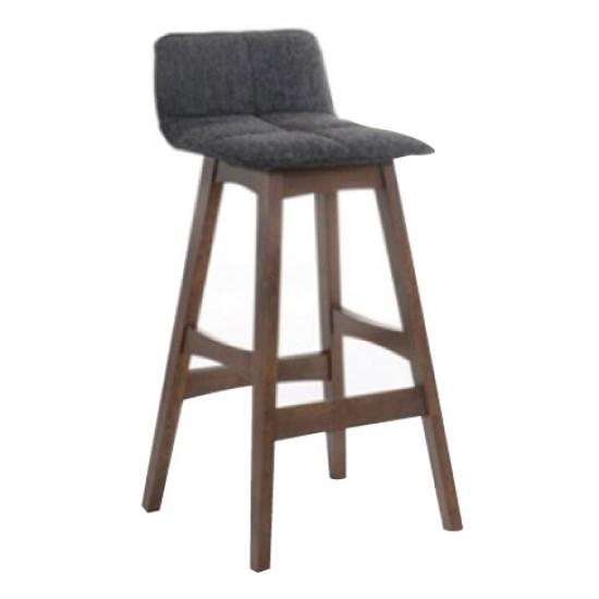 CADEN Bar Chair