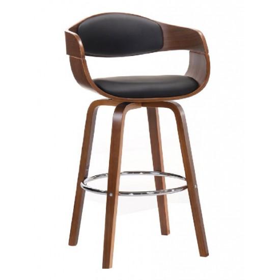 HARLOW Bar Chair