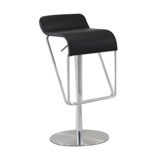 HINTON Bar Chair