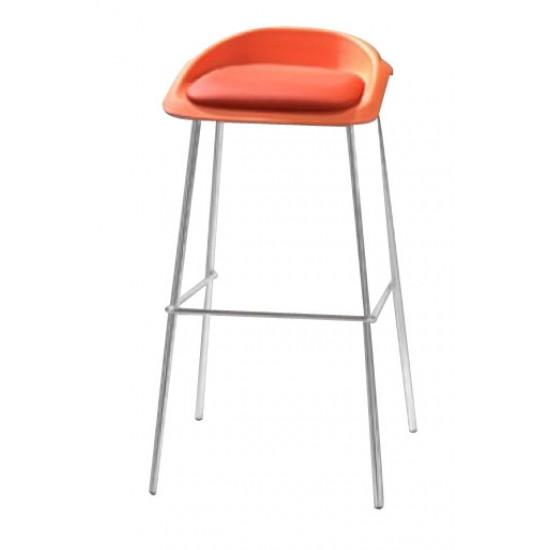 CONO Bar Chair