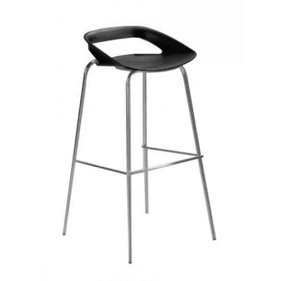 MORRIS Bar Chair
