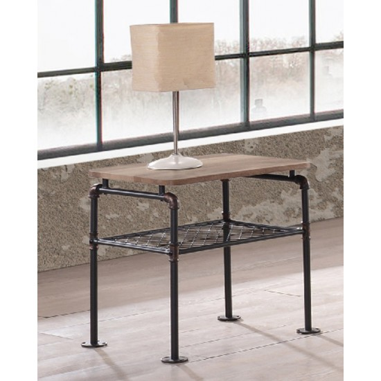 WILKINSON End Table