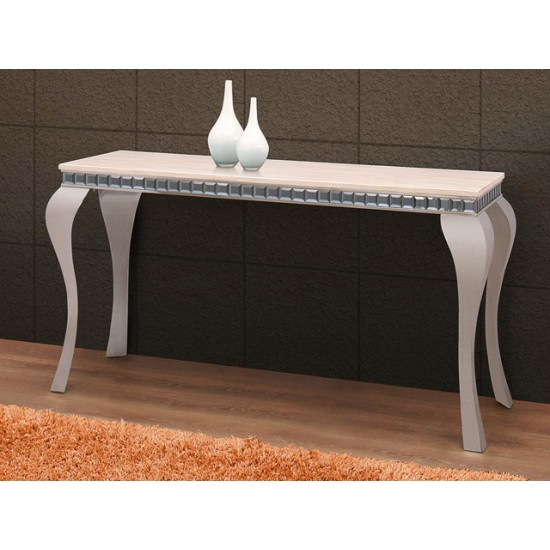 KIMBELL Console Table
