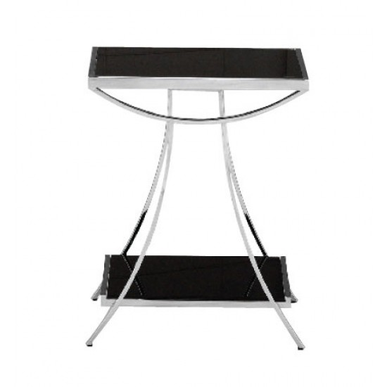 KIMBELL Side Table