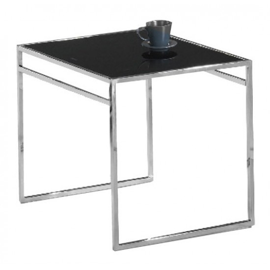 WILLCOX Side Table