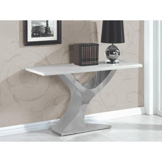 VANO Console Table