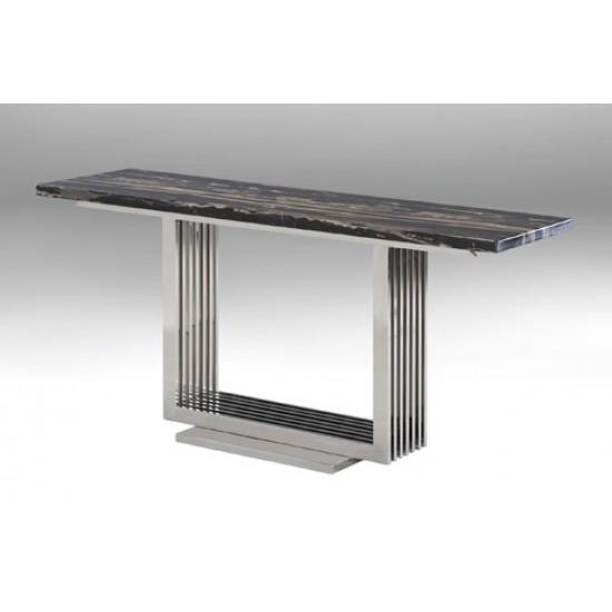 CARLTON Console Table