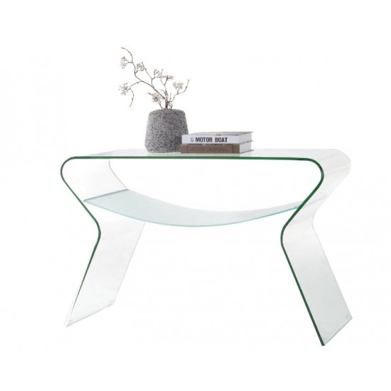 LOVINS Console Table