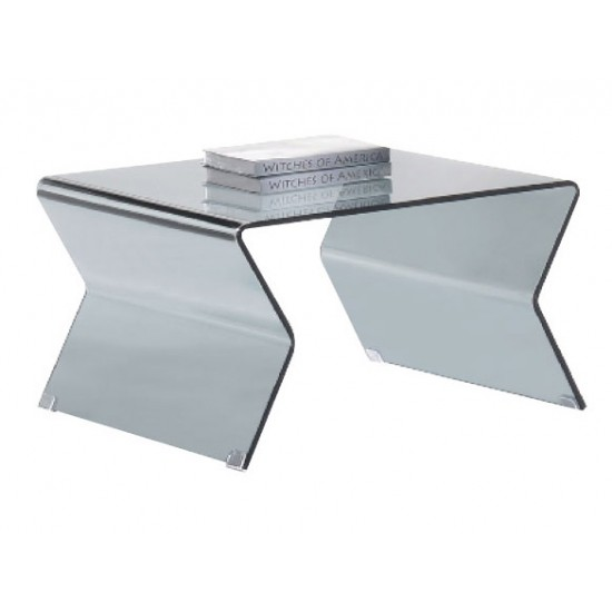 CORDOVA Side Table