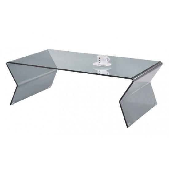 CORDOVA Coffee Table