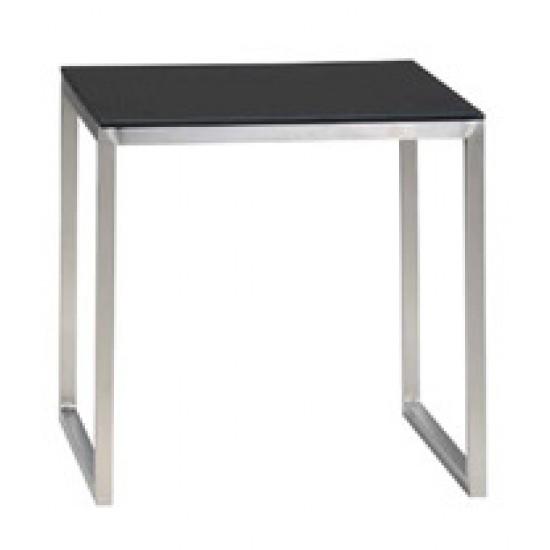 EDWIN Side Table