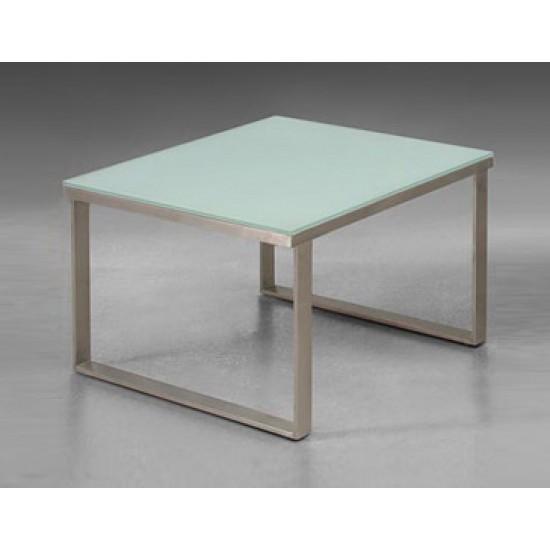 HILVAN Side Table