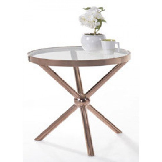 HERMILA Side Table