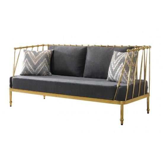 DESMA 2 Seater Sofa