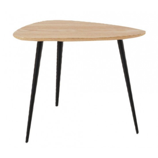TRIVIS Side Table - A