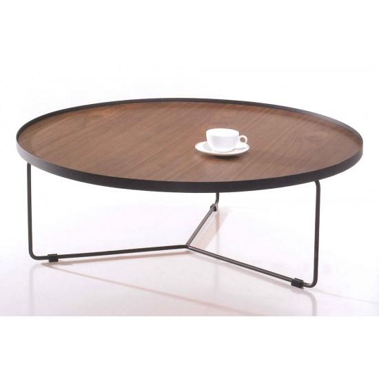TRIVOLI Coffee Table