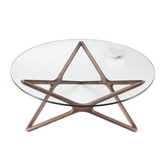 OLIVA Coffee Table