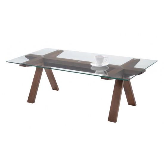 VARDO Coffee Table