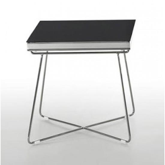 EVADA Side Table