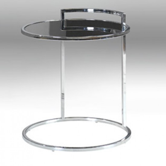 HARVILL Side Table